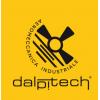 Dalpitech