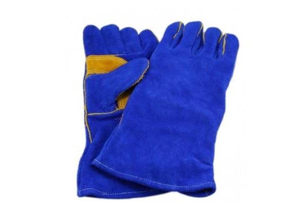 AIP Premium MIG Gloves