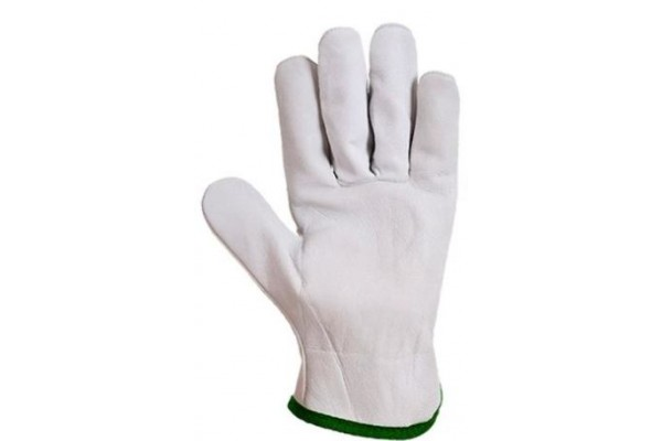 AIP Driver Gloves