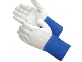 AIP Premium TIG Gloves