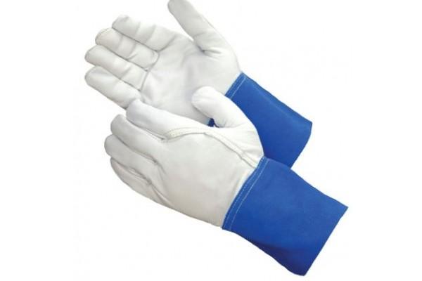 AIP Premium TIG Gloves