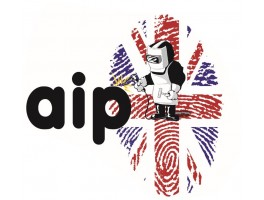 AIP MIG Range