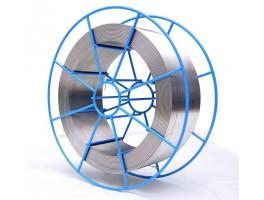Alu 1050 'Pure Aluminium' MIG Wire