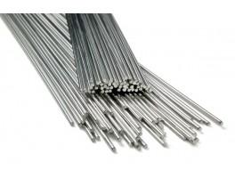 Aluminium TIG Rods