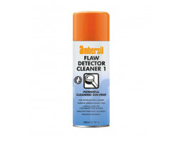 Ambersil Flaw Detector Cleaner Spray