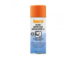 Ambersil Flaw Detector Developer Spray