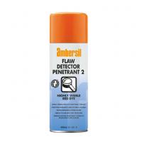 Ambersil Flaw Detector Penetrant Spray