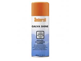 Ambersil Galva Shine