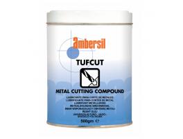 Ambersil Tufcut Compound