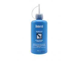 Ambersil Tufcut Liquid