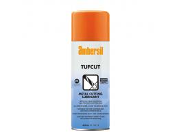 Ambersil Tufcut Spray