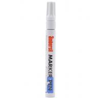 Ambersil Marker Pens