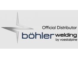 Bohler Wire