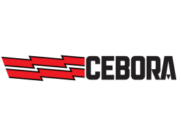CEBORA - TIG