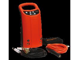INOXPower Dual Voltage 115v / 230v Starter Pack