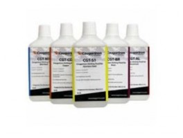 Marking & Etching Fluid