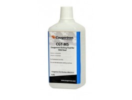 CGT-MS Mild Steel Marking Fluid