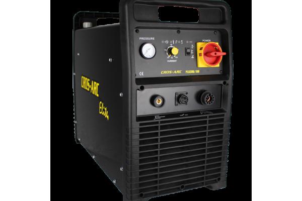 CROS-ARC 100 Elite Plasma Cutter