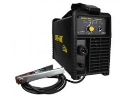 CROS-ARC 40D Elite Plasma Cutter