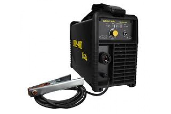 CROS-ARC 40D Elite Plasma Cutter