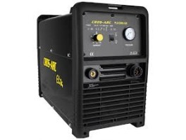 CROS-ARC 60 Elite Plasma Cutter
