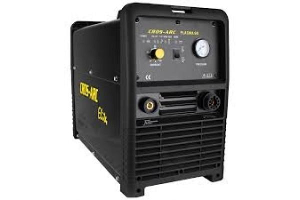 CROS-ARC 60 Elite Plasma Cutter