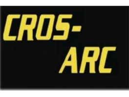 CROS-ARC - DC
