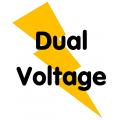 Digi-Cut 40PFC Multi Voltage