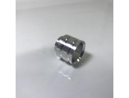 EDGE Collet Body 920 Adapter