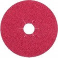 "4 1/2"" FS 964 ACT Sanding Discs  - 25 Pack (General Steels)"