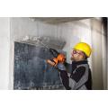 ABH 18 Cordless rotary hammer drill