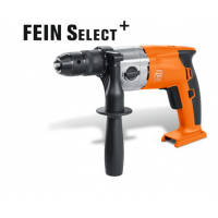 ABOP 13-2 Select Drill (battery-powered) up to 13 mm