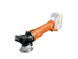 AKFH 18-5 Select 18 V Cordless Beveller