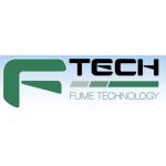 F-Tech