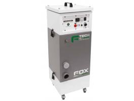 F-Tech Fox