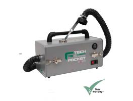 F-Tech Pocket