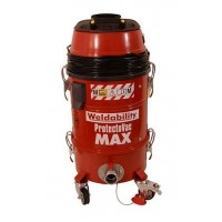 Protectovac Vacuum System 110v