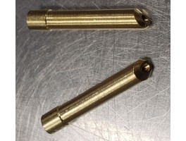 Wedge Collet WP9/20