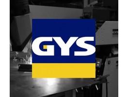 GYS - MIG