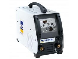TIG 300 DC HF