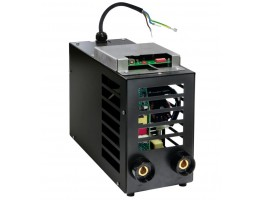 ORBITIG 200A WELDING MACHINE