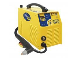 GYS Cutter 40FV Plasma