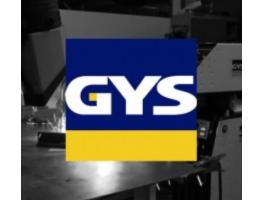 GYS - DC