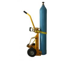 Gas Cylinder Lifter