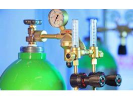 Gas Saving Equipment