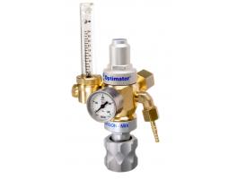 Optimator Gas Saver BSP Fitting
