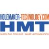Holemaker Technology