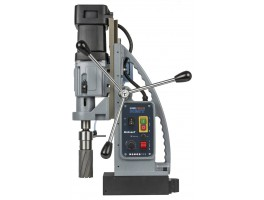 HMT MAX100T TAPPING MAGNETIC DRILL