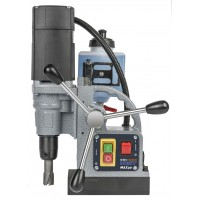 HMT MAX30 MAGNETIC DRILL