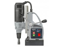 HMT MAX40 MAGNETIC DRILL